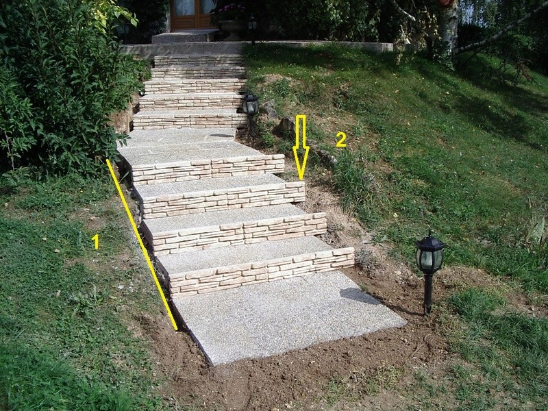 Création d'un escalier Sans_t17