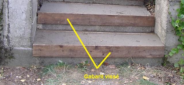 Rénovation d'un escalier Sans_t19