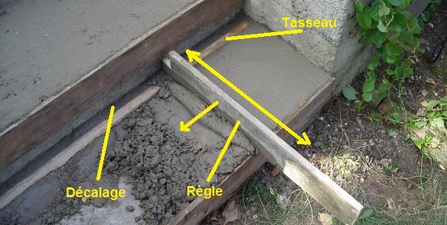 Rénovation d'un escalier Sans_t24