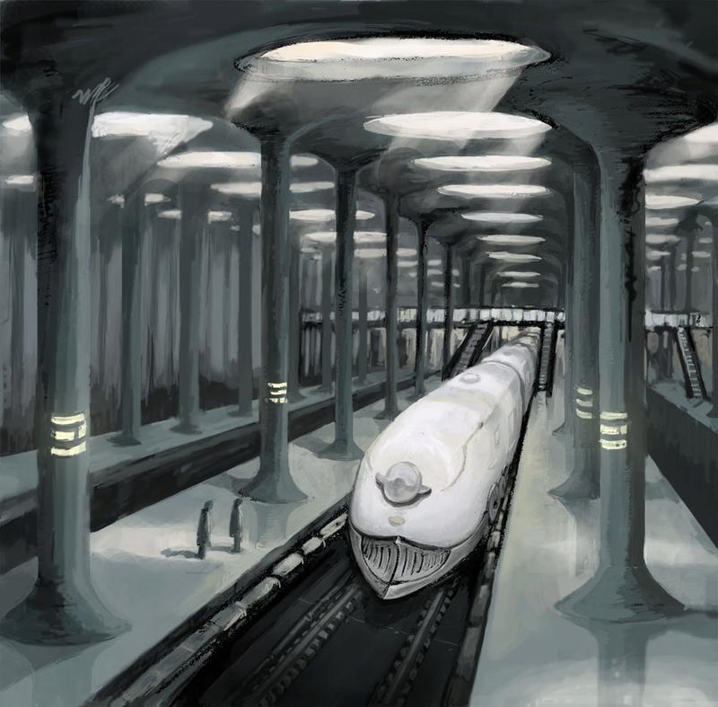 Elipso Train_10