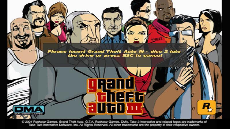 Grand Theft Auto III: Beta Version Mod (Reboot) - Page 4 I_1011