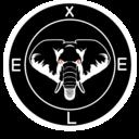 Forum EXEL