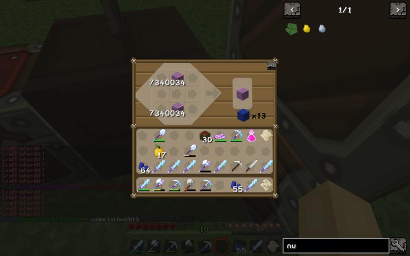 Pourquoi on peut pas faire des shulker box ? Captur11