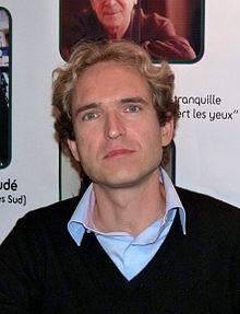 Fabrice Humbert 220px-10