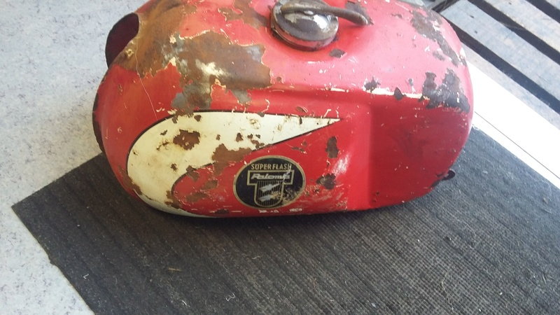 restauration paloma super flash 20170122