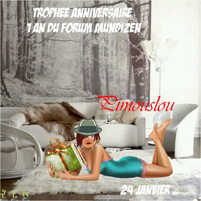 pimouslou,nemo84300,poluxbd,lydie852,princesse600,scorpion260 Pimous10