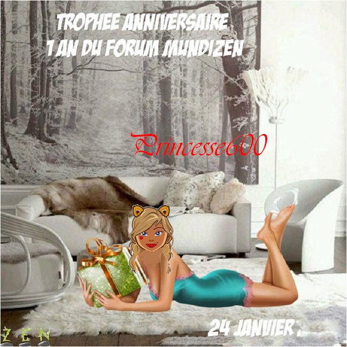 pimouslou,nemo84300,poluxbd,lydie852,princesse600,scorpion260 Prince10