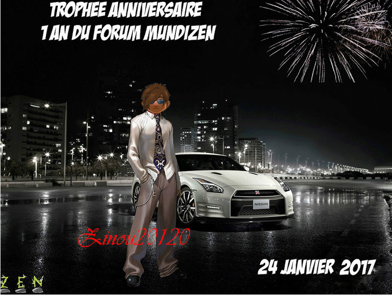 zinou20120,zucolil,jamilli10 Zinou211