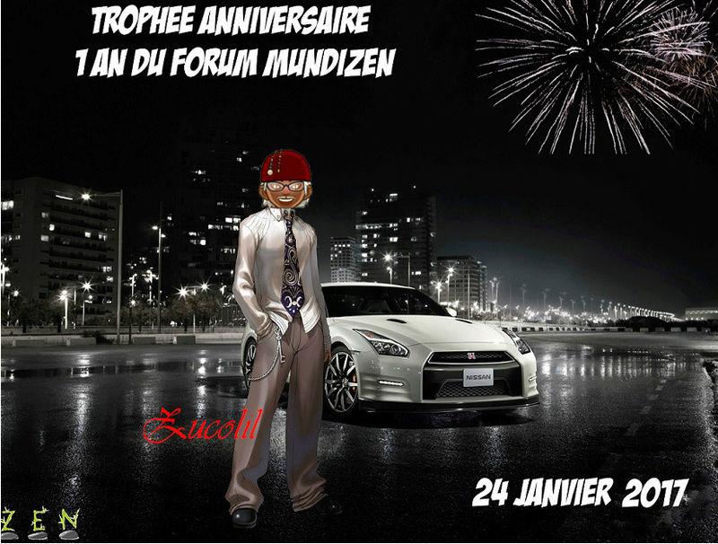 zinou20120,zucolil,jamilli10 Zucoli12
