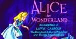 Liste des classiques des Walt Disney Animation Studios Alice10