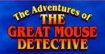 Liste des classiques des Walt Disney Animation Studios Basil10
