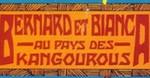 Liste des classiques des Walt Disney Animation Studios Bbbkk10