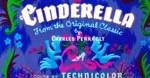 Liste des classiques des Walt Disney Animation Studios Cendri10