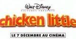 Liste des classiques des Walt Disney Animation Studios Chi10