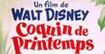 Liste des classiques des Walt Disney Animation Studios Co10