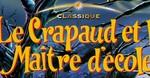 Liste des classiques des Walt Disney Animation Studios Craa10