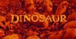 Liste des classiques des Walt Disney Animation Studios Dino10