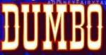 Liste des classiques des Walt Disney Animation Studios Dumbo10