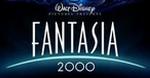 Liste des classiques des Walt Disney Animation Studios Fan20010