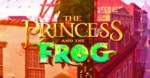 Liste des classiques des Walt Disney Animation Studios Frog10