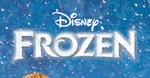 Liste des classiques des Walt Disney Animation Studios Froz10