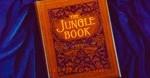 Liste des classiques des Walt Disney Animation Studios Jungle10