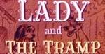 Liste des classiques des Walt Disney Animation Studios Lady10