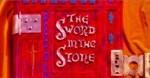 Liste des classiques des Walt Disney Animation Studios Merlin10