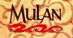Liste des classiques des Walt Disney Animation Studios Mulan10