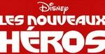 Liste des classiques des Walt Disney Animation Studios New10