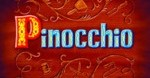 Liste des classiques des Walt Disney Animation Studios Pinocc10
