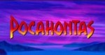 Liste des classiques des Walt Disney Animation Studios Po10