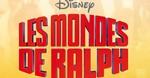 Liste des classiques des Walt Disney Animation Studios Ralph10