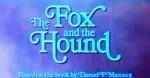 Liste des classiques des Walt Disney Animation Studios Rox10