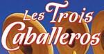 Liste des classiques des Walt Disney Animation Studios Salu10
