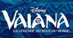 Liste des classiques des Walt Disney Animation Studios Vvi10