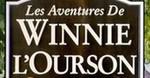 Liste des classiques des Walt Disney Animation Studios Winniz10