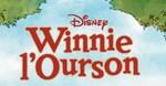 Liste des classiques des Walt Disney Animation Studios Www10