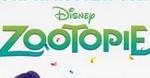 Liste des classiques des Walt Disney Animation Studios Zoo10
