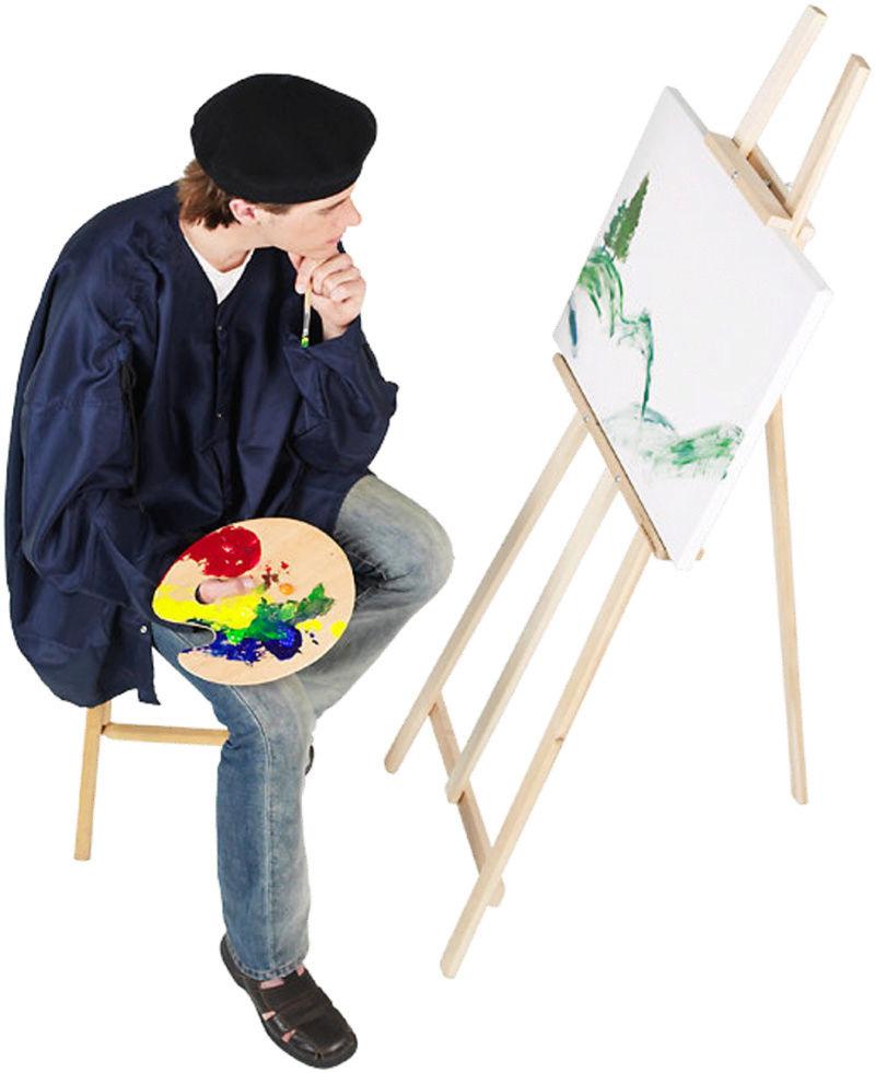 [Jeu] Association d'images - Page 11 Peintr10