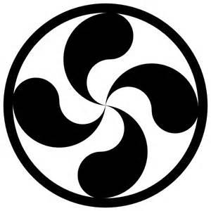 Quattuor Tempora [Branche Némésis] Symbol10