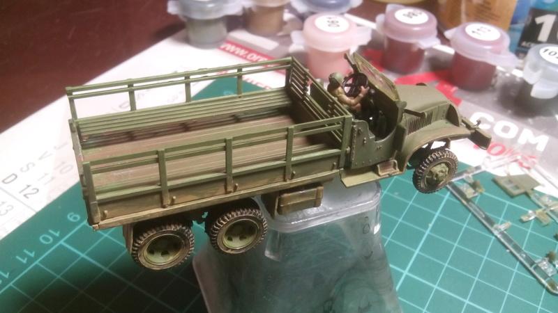 Division Leclerc HELLER 1/72 Img_2016