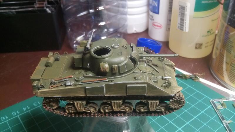 Division Leclerc HELLER 1/72 Img_2019