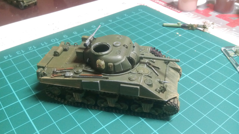 Division Leclerc HELLER 1/72 Img_2020