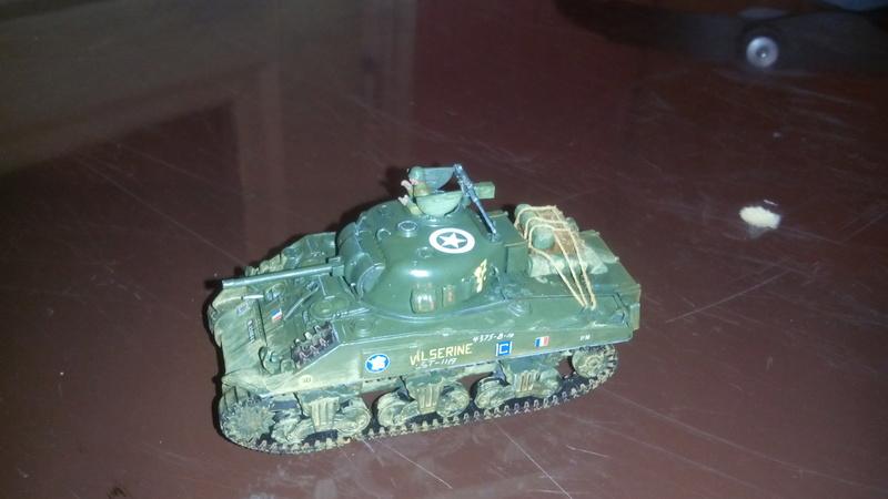 Division Leclerc HELLER 1/72 Img_2023