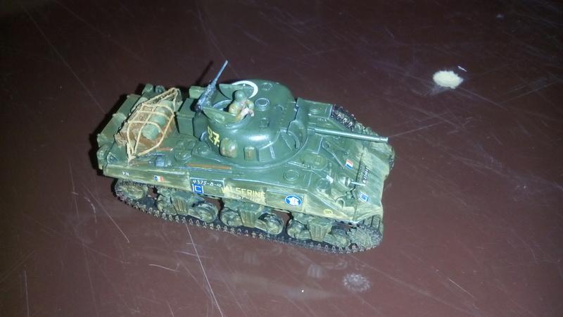 Division Leclerc HELLER 1/72 Img_2024