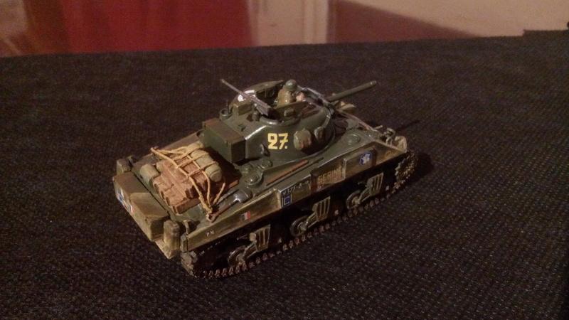 Division Leclerc HELLER 1/72 Img_2025