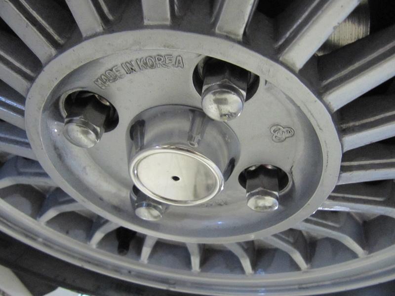 Centre de roues Img_3022