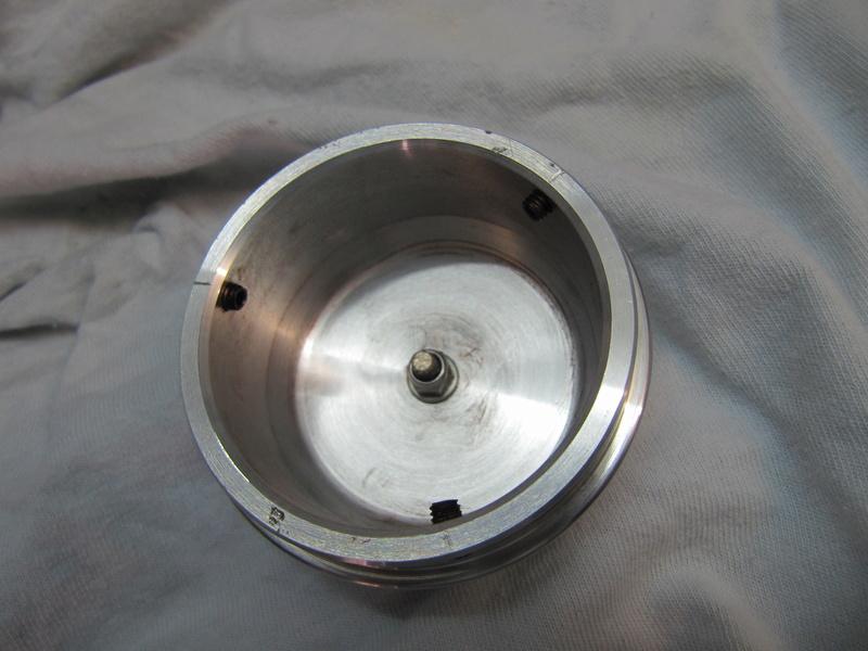 Centre de roues Img_3515