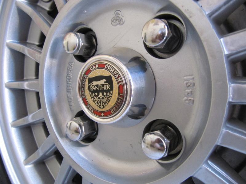Centre de roues Img_3516